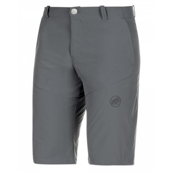 Shorts Mammut Runbold Shorts Men (1023-00170) storm