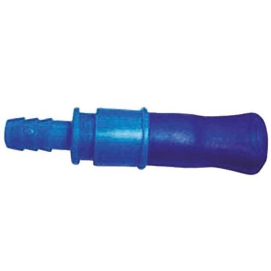 Spare cap to tubes moisturizing system Raidlight Spare Valve