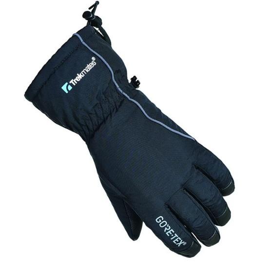 Winter gloves Trekmates CHAMONIX GTX