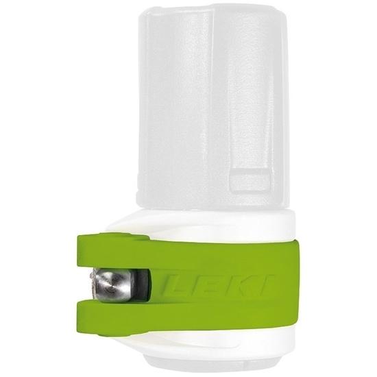 Separate paw LEKI SpeedLock 2 for 18/16mm green (880660108)