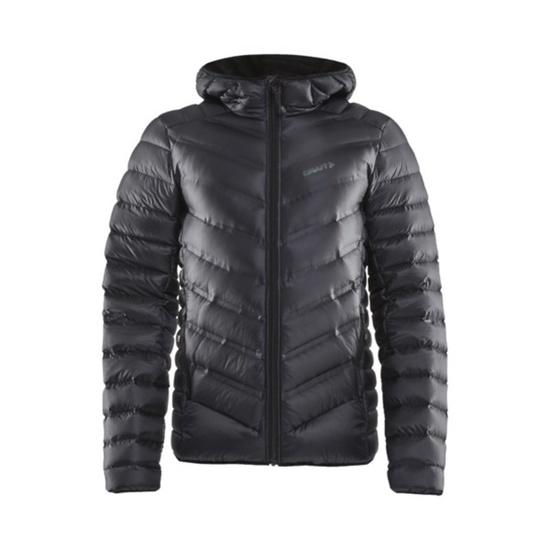 Jacket CRAFT Lightweight Down 1908006-999000
