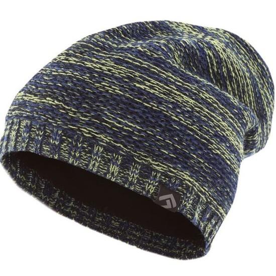 Headwear Direct Alpine Jamaica aurora / indigo