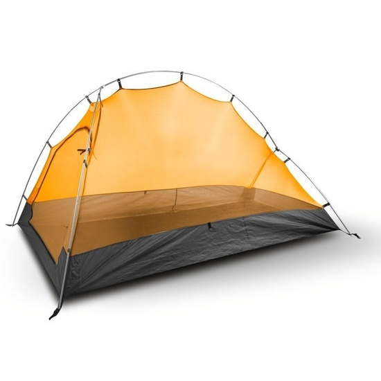 Tent Trimm Delta