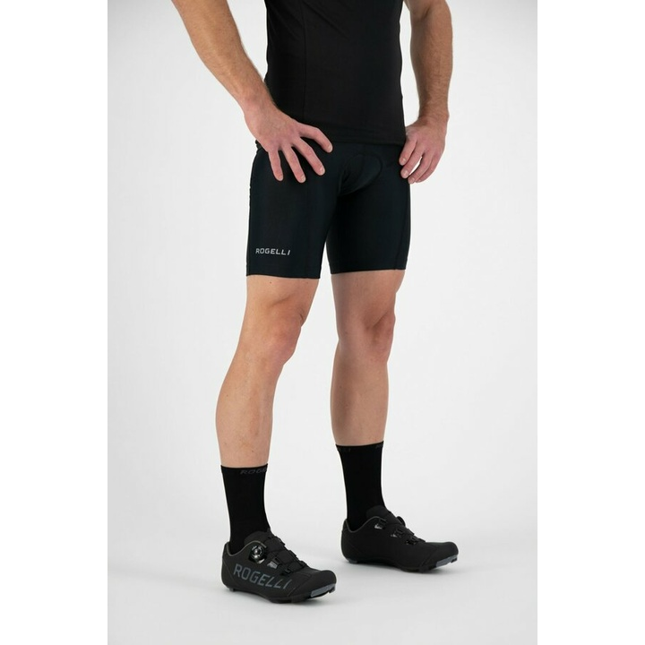Cycling shorts Rogelli ECON 002.701