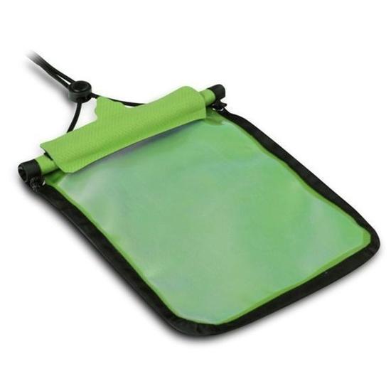Waterproof case Trimm Passport