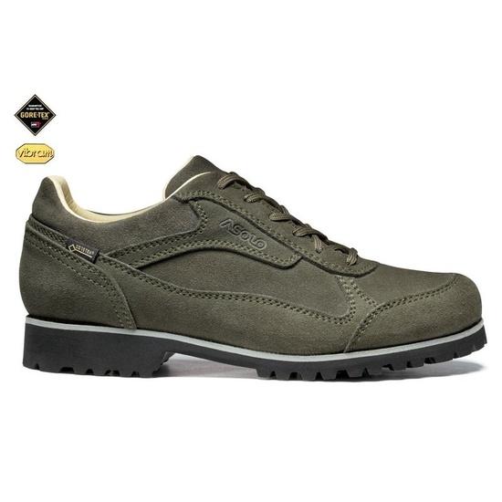 Shoes Asolo Chill GV ML beluga/A855