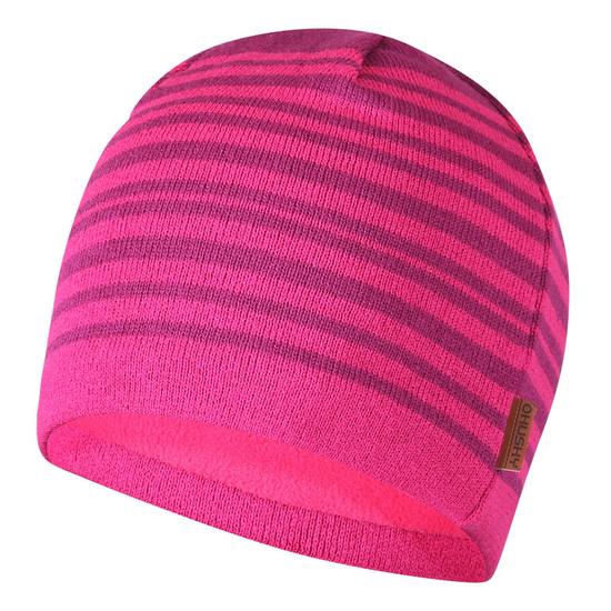 Women cap Husky Cap 31 fuchsia
