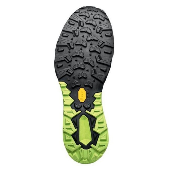 Shoes Asolo Space GV ML gerbera/A897