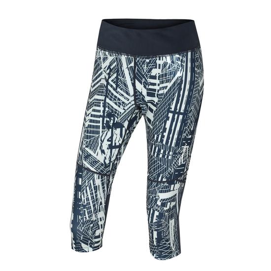 Women sports 3/4 pants Husky Darby L anthracite