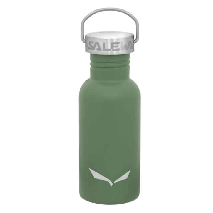 Thermobottle Salewa Aurino Stainless Steel bottle 0,5 L 513-5080