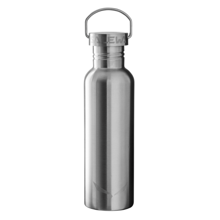 Thermobottle Salewa Aurino Stainless Steel bottle 0,75 L 514-0995