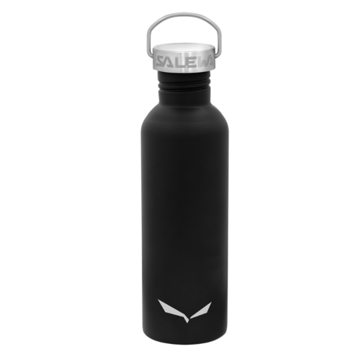 Thermobottle Salewa Aurino Stainless Steel bottle 1 L 516-0900