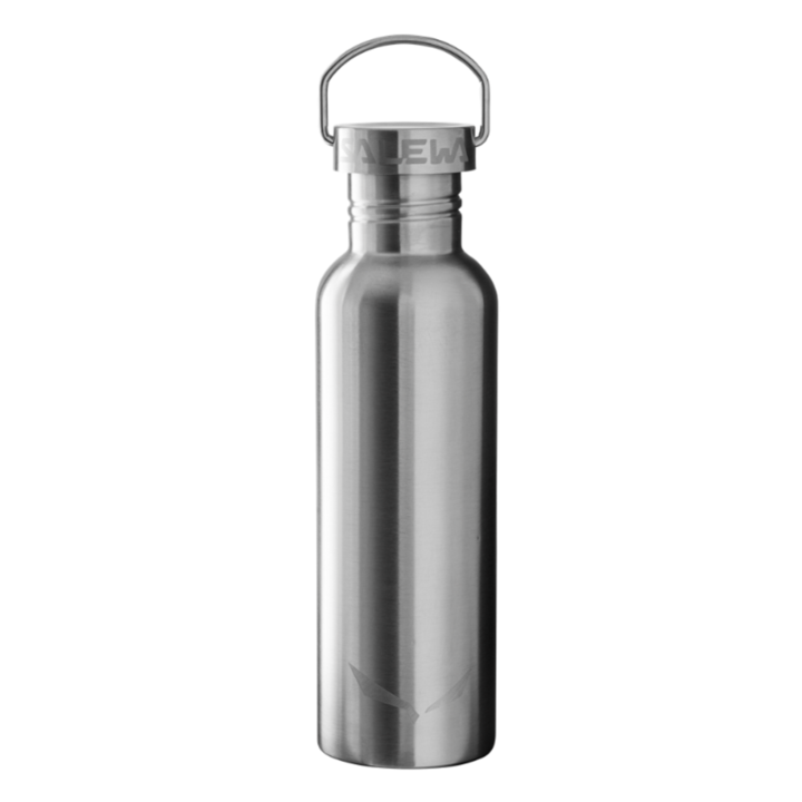 Thermobottle Salewa Aurino Stainless Steel bottle 1 L 516-0995