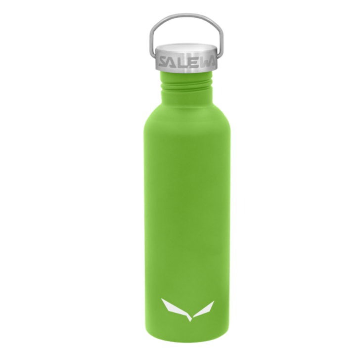 Thermobottle Salewa Aurino Stainless Steel bottle Double People 1 L 517-5810