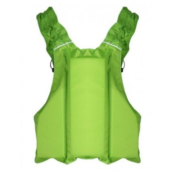 Floatable vest Hiko sport Race Junior 17500
