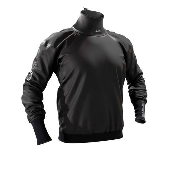 Watersports jacket Hiko sport Lars 20000