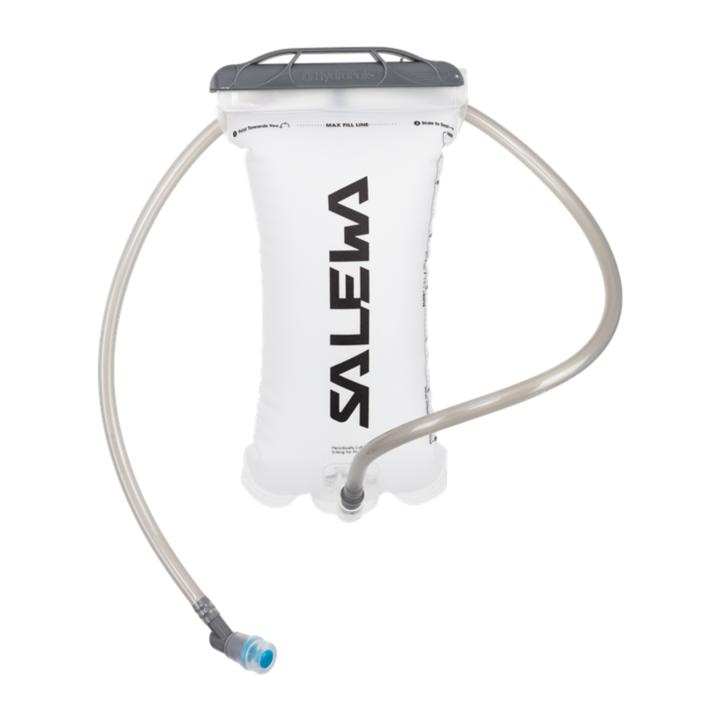 Bag Salewa Transflow Hydrationpack 1,5 l 1302-0901