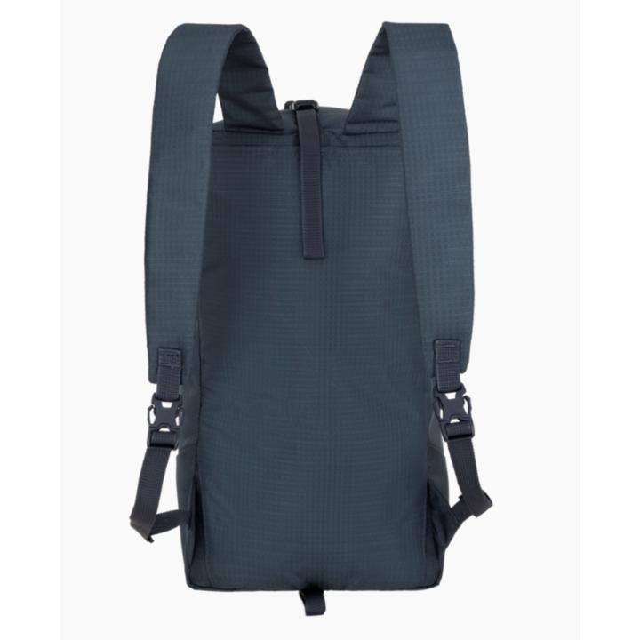 Backpack Salewa Ropebag ombre blue 1276-3860