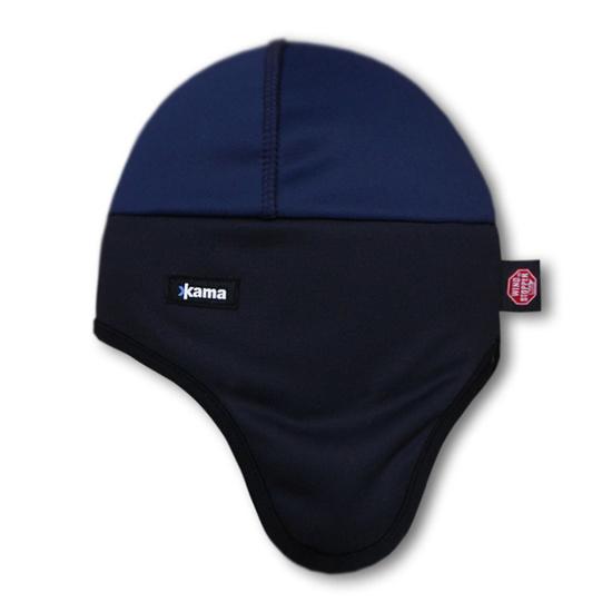 Headwear Kama