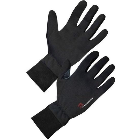 Gloves Direct Alpine Base
