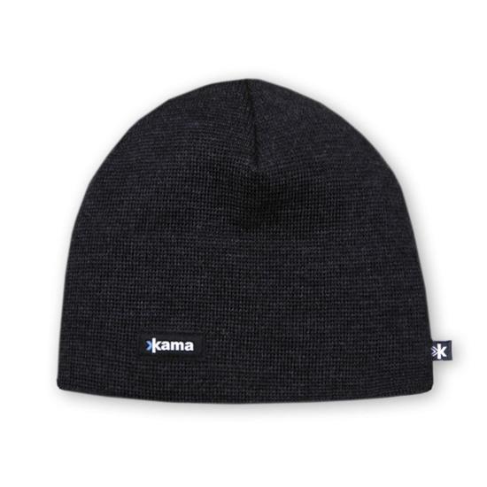 Headwear Kama A02