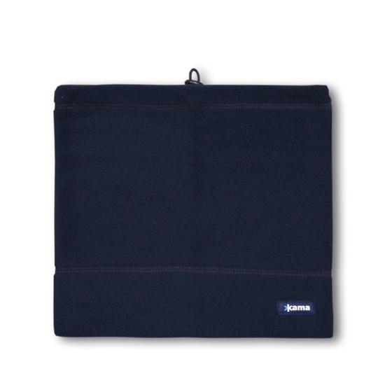 Fleece tube / cap Kama A14