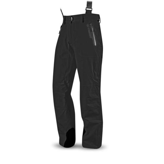 Ski pants Trimm Elli 2