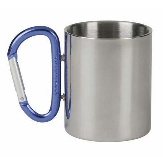 Cup Ferrino Tazza Con Moschett 79308
