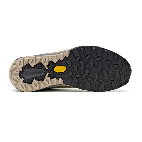 Shoes Asolo Grid GV ML tan/tan/A900