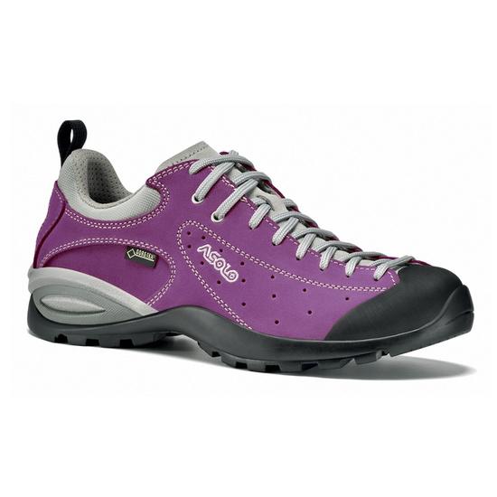 Shoes ASOLO Shiver GV ML verbena/A510