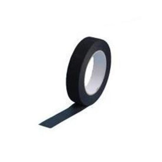 Sports tape 2 cm x 10 m