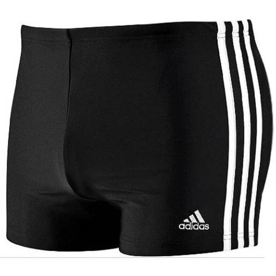 Swimsuit adidas 3 Stripes Authentic BX M 601366