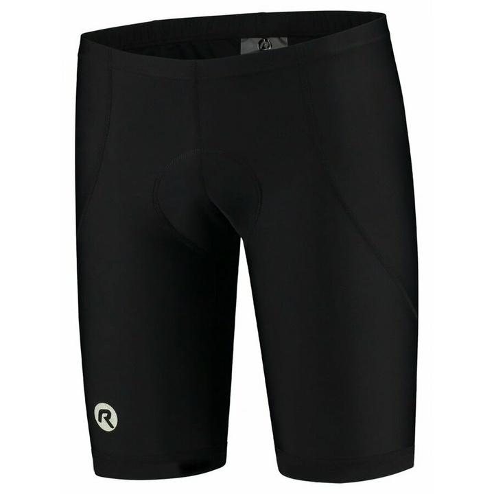 Men cycling shorts Rogelli Basic de Luxe 002.600