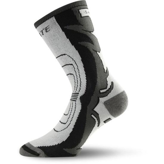 Socks Lasting ILC