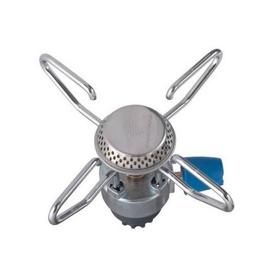 Combo set cooker Campingaz Bleuet Micro Plus + cartridge Campingaz CV 300 Plus