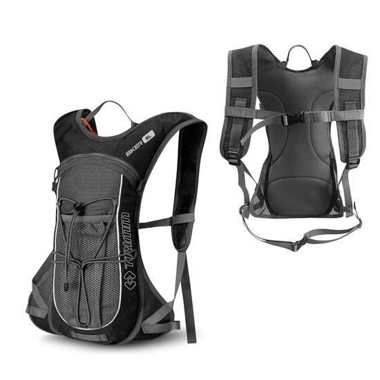 Backpack Trimm Biker 6 l