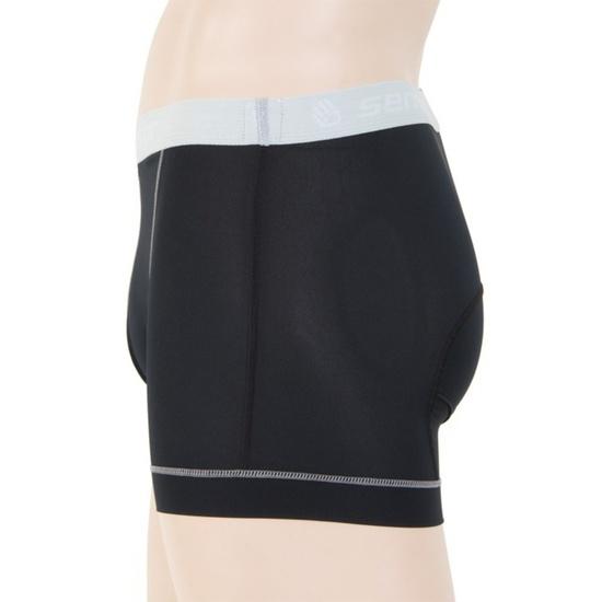 Boxer shorts Sensor COOLMAX FRESH 11101001