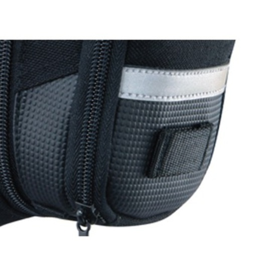 Bag Topeak Aero Wedge Pack Small with Quick Click TC2251B