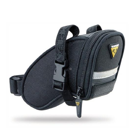 Bag Topeak Aero Wedge Pack Small TC2260B