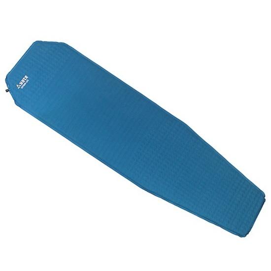 Sleeping pad YATE Extreme Lite 3,8