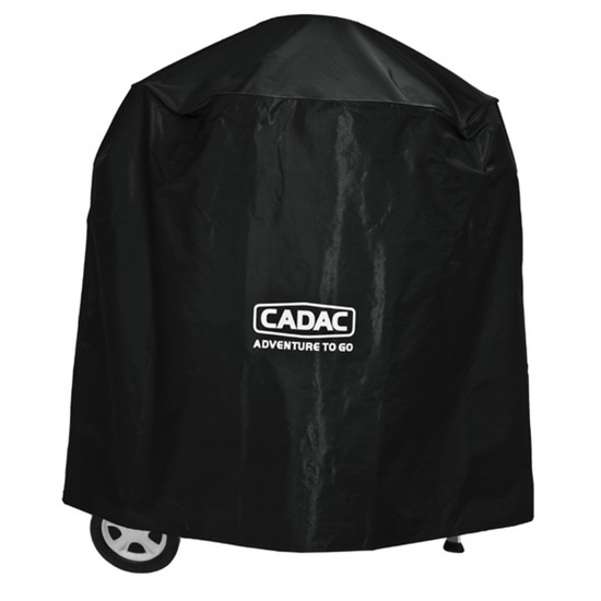 Protective cover Cadac vinyl 57 98190