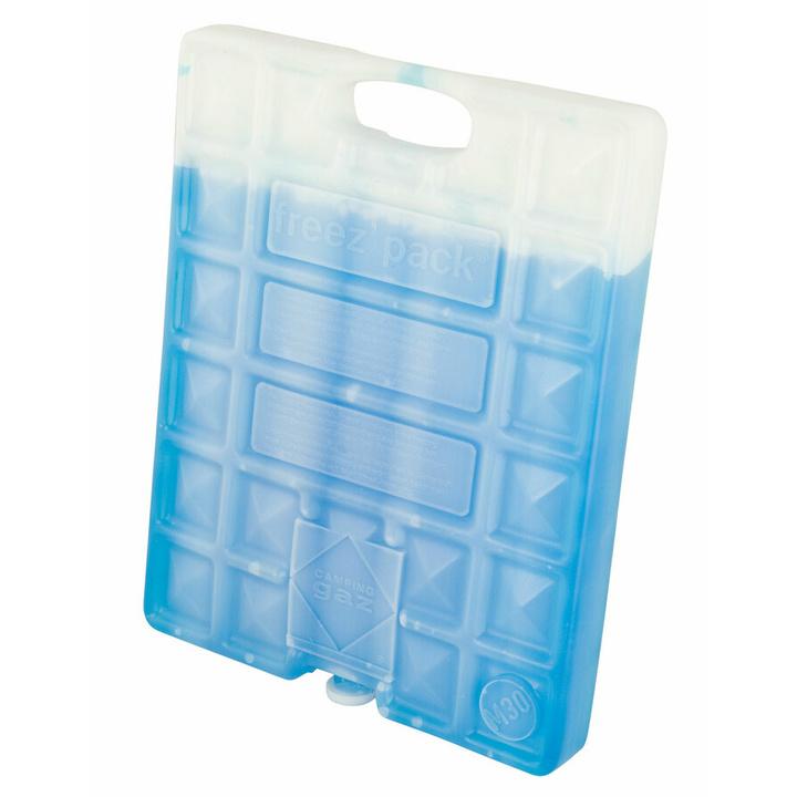Campingaz Freez Pack M30 Cooling Insole
