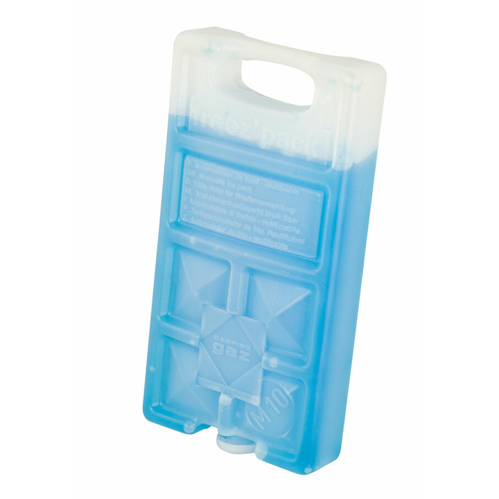 Campingaz Freez Pack M10 Cooling Insole 9377