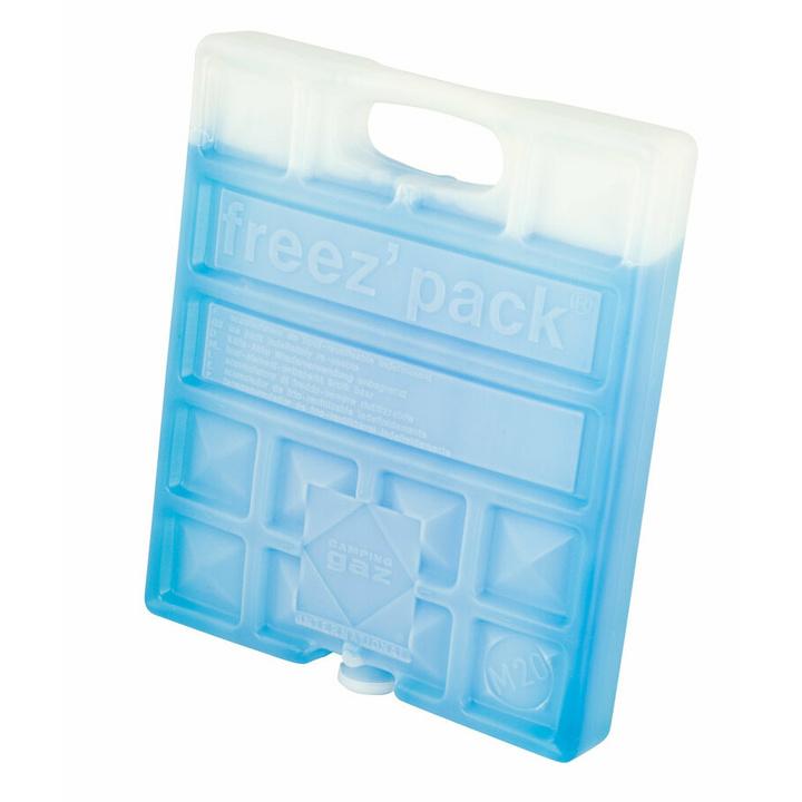Campingaz Freez Pack M20 Cooling Insole 9378