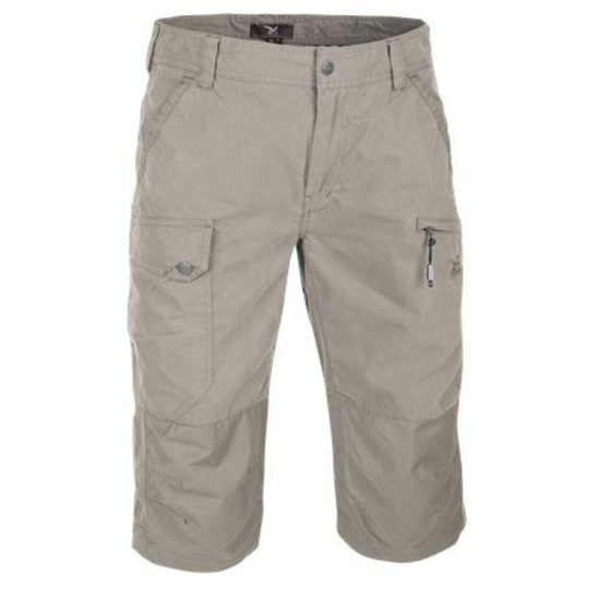 Salewa M FANES SEURA 2 DRY SHORTS, Juta Fast and cheap