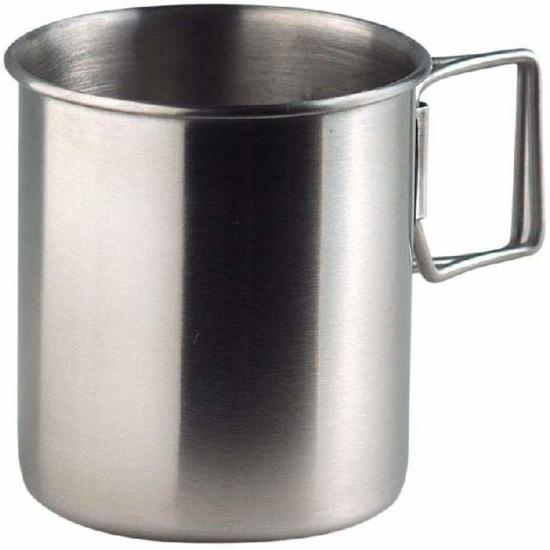 Cup Ferrino TAZZA INOX 79305