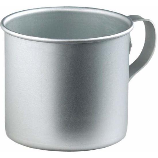 Cup Ferrino TAZZA 79299