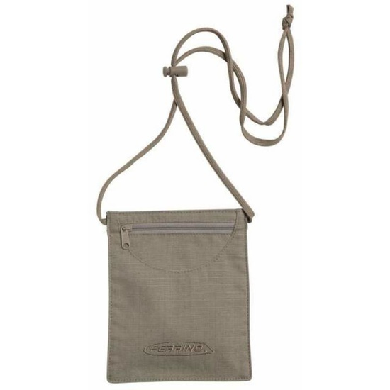 Pocket Ferrino MATRIX 72117