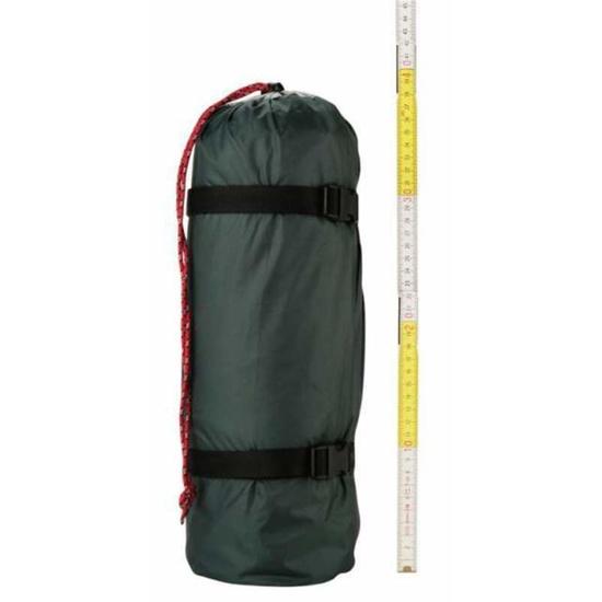Tent Ferrino MTB green 99031