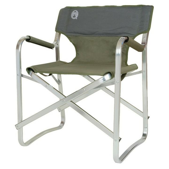 Chair Coleman Deck Chair